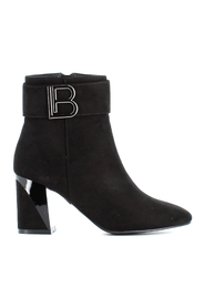Boots 6581A20 MICRO B