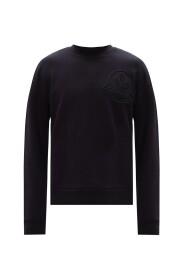 Sweatshirt Branded