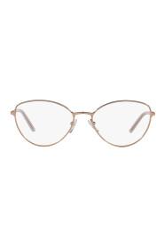 Glasses 62WV 05R1O1