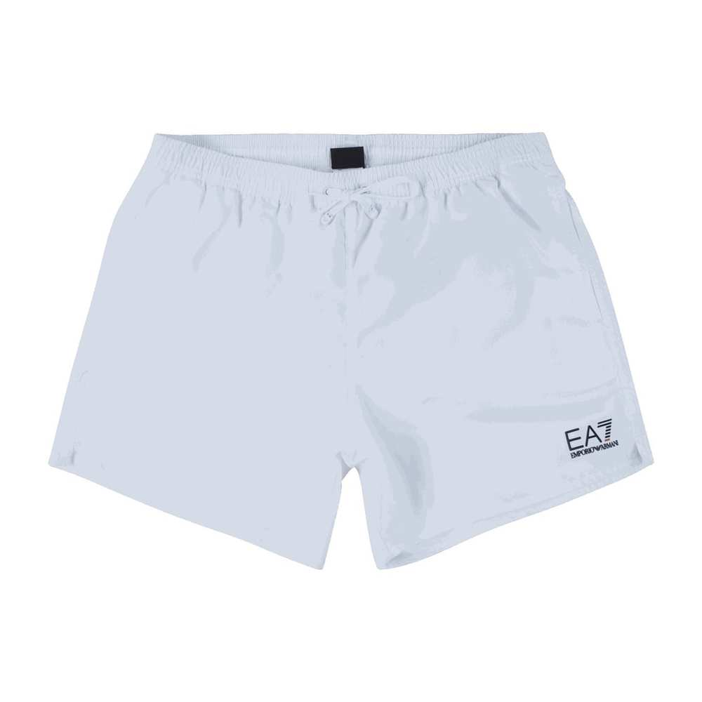 Sea World Core Boxer Beachwear
