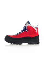 EXPEDITION BOOTS EM0EM00301.XCN