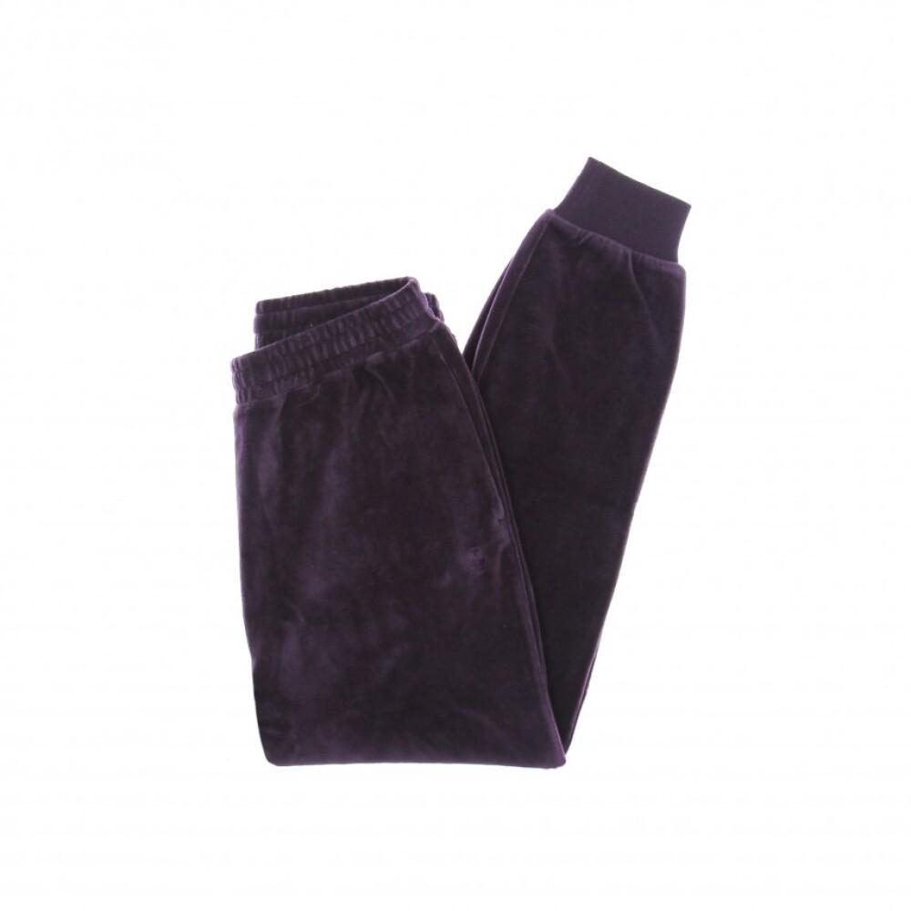 long silverton sweat pants