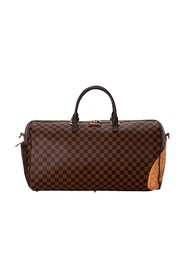 Henney duffle