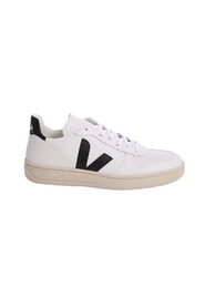 Sneakers V10 leather VXW020005