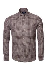 shirt 100003098 35