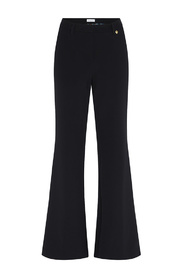 CLT-199-TRS- Puck Solid Trouser