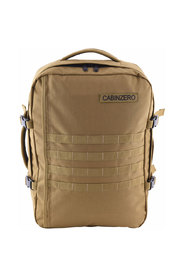 Military Cabin Backpack 44 L