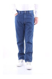 599944XDA13 Straight jeans