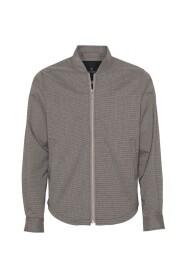 Travis jacket CC2147