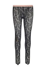 Calze trousers