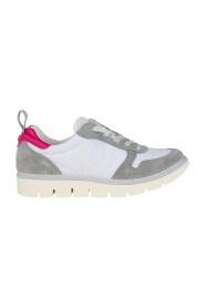 Scarpe P05 Con Lacci Sneakers