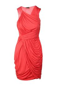 Drape Dress Pre Owned Condition Very Good