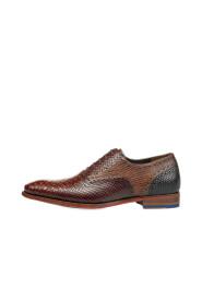 schoenen 19104/16 109