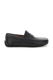 Driver Moccassins
