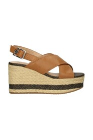 BELLA7PE21 Sandalswith wedge
