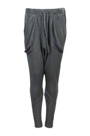 Spodnie Bangalo