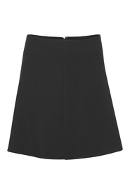 Two Jemajak skirt