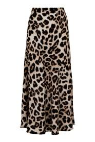 Bovary Big Leo Skirt 153315