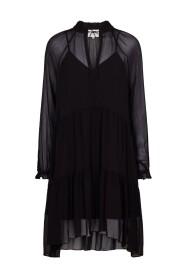 Liddy Dress