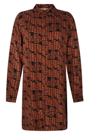 Blouse EEFJE