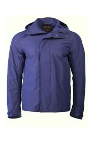 Rugger jacket