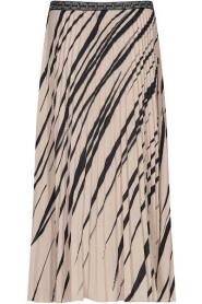 Fabianna3 Skirt