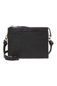 Handbag Nicohole