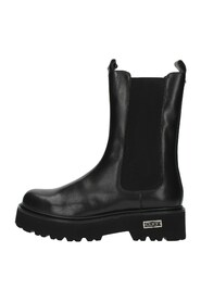 CLW326700 boots
