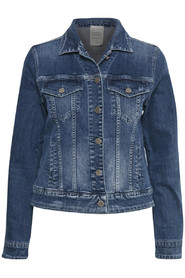 07 THE DENIM JACKET 10702546