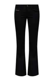 D-Blessik Bootcut Jeans