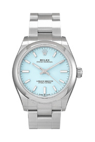 Oyster Perpetual 31 Watch