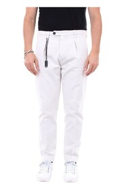 Trousers FREDDY3337C