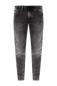 'Thommer' distressed jeans