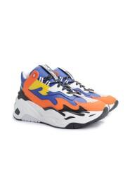 Sneakersy P1Thon