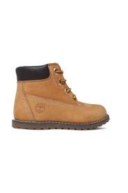 Pokey Pine 6-inch Boots