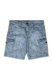 Namou Shorts