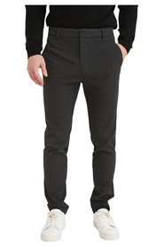 Trousers 30477-02322