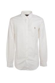 Oxford Slim Skjorter