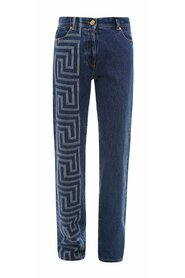 Clothing Jeans 10012721A00592
