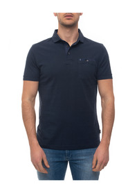 BAP0L0261 short sleeve polo shirt