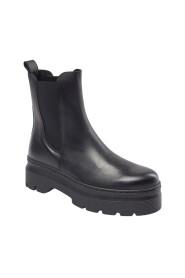 20153 VIOLA Boots