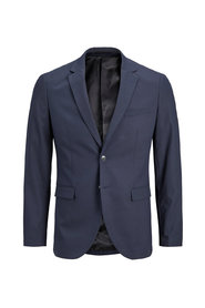 Blazer Structured