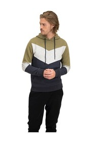 Victory Hooded Sweat