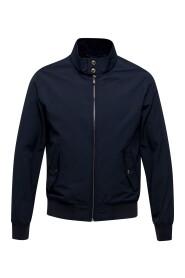 Jacket 020EE2G302