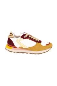 Runnix Sneakers