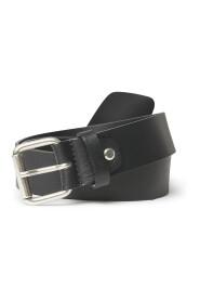 MABILLY Belt