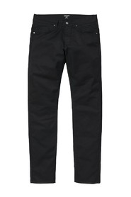 Vicious trousers 16071.89