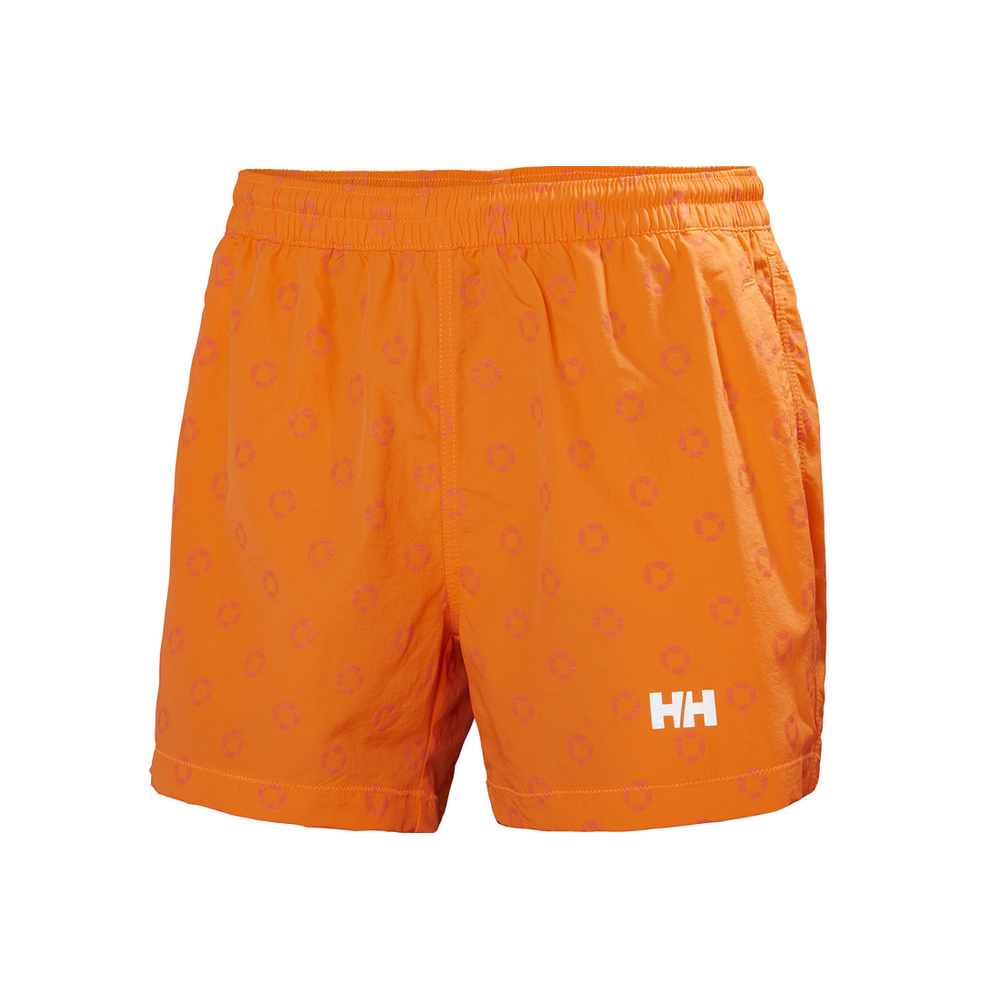 Helly Hansen Colwell Trunk 33970-282