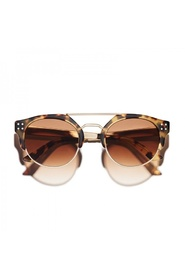 Mønster Fwss Disco/Very Tortoise Shell Accessories