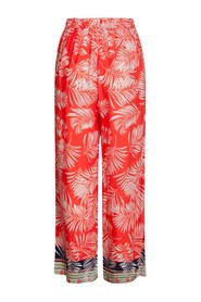 SISABELLE TROUSERS